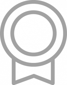 icon-coccarda-record